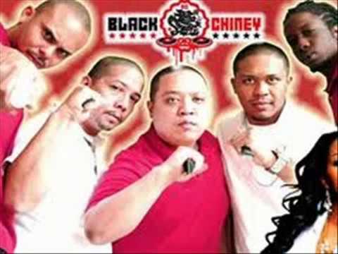 JUSTICE SOUND VS BLACK CHINEY, DUB FI DUB, REGGAE MIX.