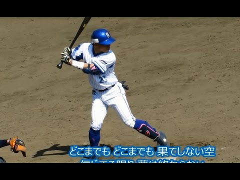 内村賢介の画像 p1_32