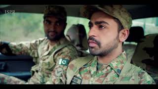 download lagu Tu Thori Dair  Farhan Saeed Ispr gratis