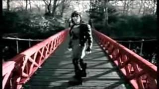 Watch Nena Leuchtturm video