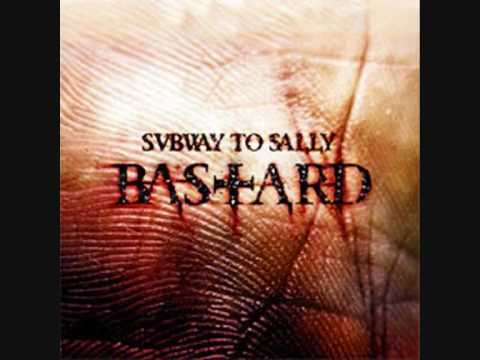 Subway To Sally - Voodoo