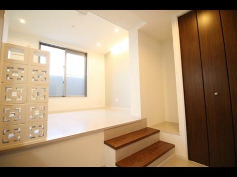 うるま市赤道 1ルーム 4.5万円 アパート