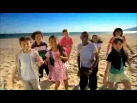 Kidz Bop Pocket Full Of Sunshine video