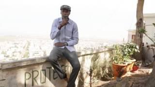 La littérature autrement | Mak Kadior de Mamadou Ndiaye