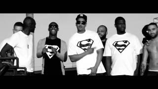 ICE ft. Ken Ring - Superfräsh