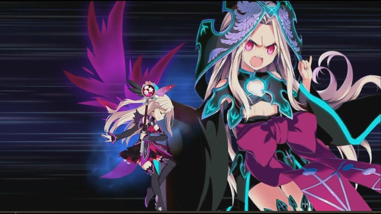 Fate/Grand Orderの画像 p1_28