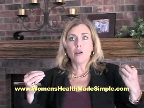 Top 5 Tips for Menopause Symptom Relief