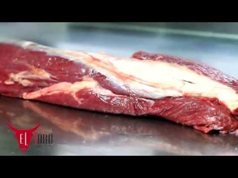 Restauracja El Toro - Stek Wołowy By Andr.ES Klimczak