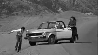 Remington Steele Trailer / Intro