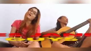 download lagu Viral...suara Asli Nella Kharisma Tanpa Edit Feat Gitar Cak gratis