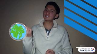 Weather & Health News. ~English Project part 2.