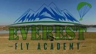 Everest Fly academy