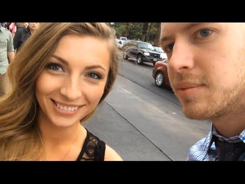 Updates & Extras (skating, Hot Girls, Taylor) video