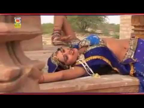 Rajasthani Super Dhamaka Super Hit Video New 2013 video