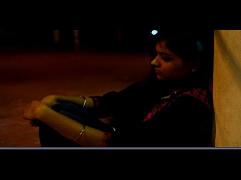 BETI BACHAO BETI PADHAO   New Short Film 2015   HD   By Karan Chawla
