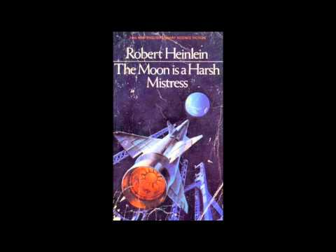 Reading 📚 From the Earth to the Moon 03 📚 Jules Verne 📚 #audiobooks #scifi #amreading #storytime