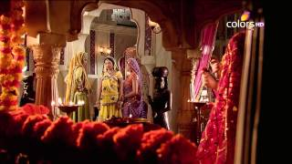 Balika Vadhu - ?????? ??? - 19th March 2014 - Full Episode (HD)
