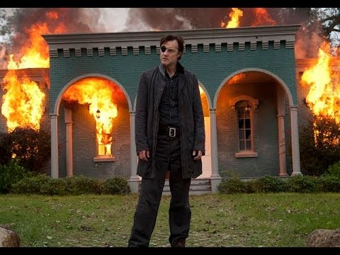 The Walking Dead - 4x06 - Comentários sobre o Episódio