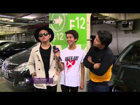 media film coboy junior the movie