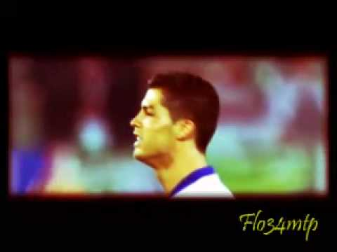 27 mai 2009 - 20h45 Italia, Roma Stadio Olimpico 54e finale de la Coupe d'Europe des clubs Champions (C1) et 17e Finale de la Ligue des Champions FC Barcelon...