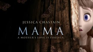 Frost Family- MAMA Trailer
