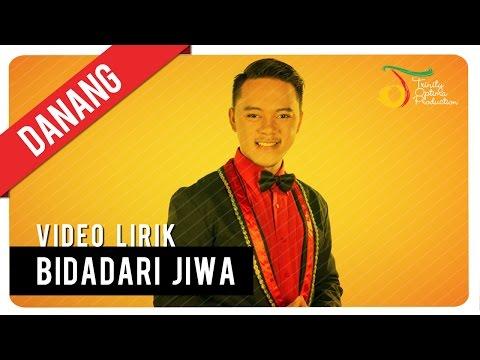 download lagu Danang - Bidadari Jiwa gratis