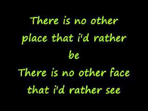 monica-superman lyrics