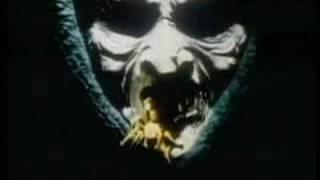 Halloween 3 Trailer