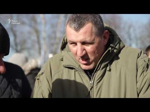 Дальнобойщики Петербурга объявили забастовку