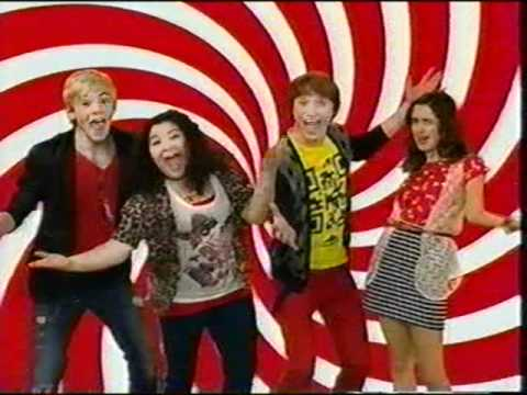 Youtube austin and ally