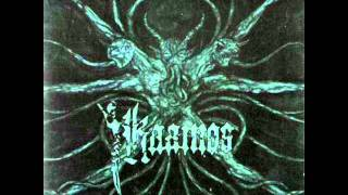 Watch Kaamos Blood Of Chaos video