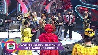 Download Lagu Membanggakan... Nasehat Rhoma Irama untuk 34 Juara LIDA Provinsi, Generasi Penerus Bangsa Gratis STAFABAND