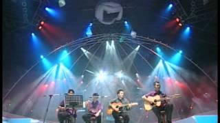 P9 Cung đàn buồn - Lam Trường