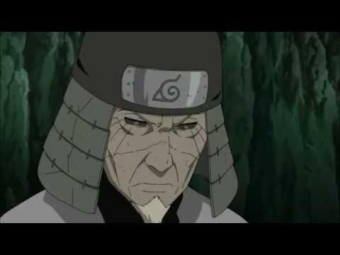 Download  Naruto feeling is share Gratis, download lagu terbaru