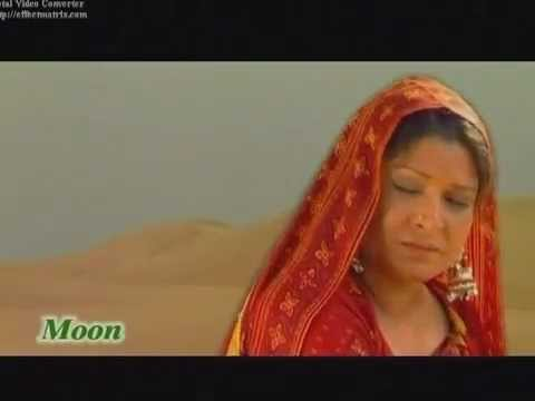 Drama Serial Sassi - Promo 3 video
