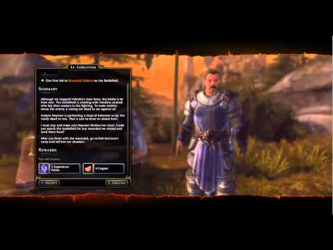 neverwinter-1-new-mmorpg.html