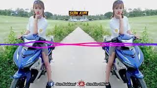 Nhạc Khmer Remix Hay Nhất 2019 - Nhạc Khmer Gây Nghiện Remix 2019