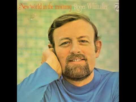 Roger Whittaker - Morning please don