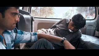 Soodhu Kavvum - Soodhu Kavvum | Tamil Movie | Scenes | Clips | Comedy | Songs | Karuna Karan informs his plan