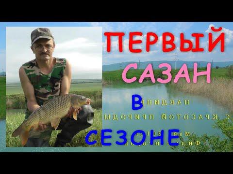 фион ставропольский край форум рыбаков каскадный