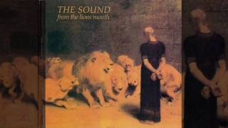 The Sound - Winning (HQ)