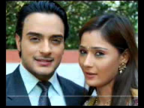 Alekh And Sadna - Dil Janiya video
