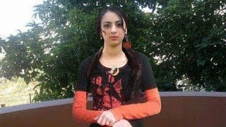 يمني يقتل زوجته بسبب نشر صورها بفيس بوك