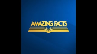 Amazing Facts TV (AFTV) Live Stream