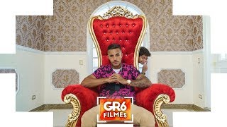 MC Bruninho e MC Livinho - Beijinho Gostoso (GR6 Filmes) DG e Batidão Stronda