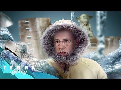 Immer mehr Geothermie – wird jetzt die Erde kalt? | Harald Lesch