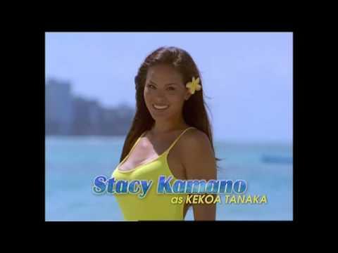 baywatch hawaii season 11 youtube