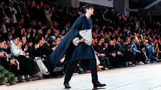 Off-White | Fall/Winter 2020/21 | Menswear | Paris Fashion Week
