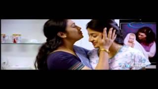 En Veetuku Oru Devathai Song HD   Achaaram