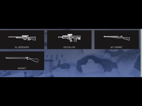download lagu How To Get A Musket In Ravenfield gratis
